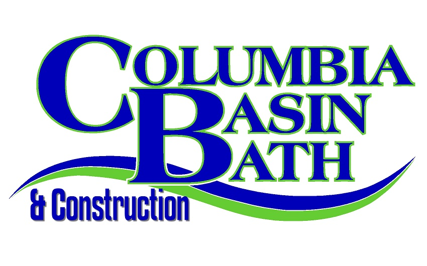 Columbia Basin Bath